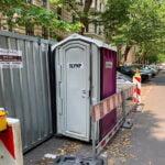 Туалетная кабина_J0773