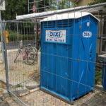 Туалетная кабина_J0774