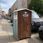 Туалетная кабина_J0778
