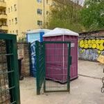 Туалетная кабина_J0780