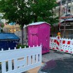 Туалетная кабина_J0783