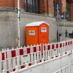 Туалетная кабина_J0785