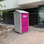 Туалетная кабина_J0787