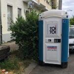 Туалетная кабина_J0788
