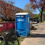 Туалетная кабина_J0789
