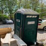 Туалетная кабина_J0790