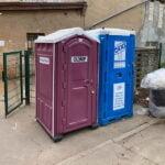 Туалетная кабина_J0791