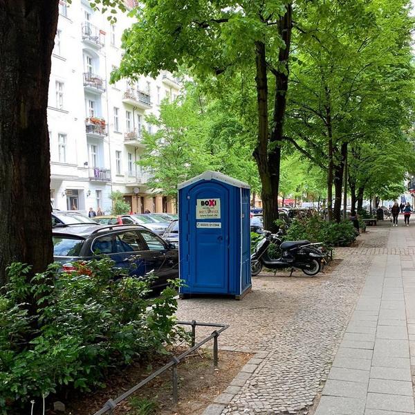 Туалетная кабина_J0797
