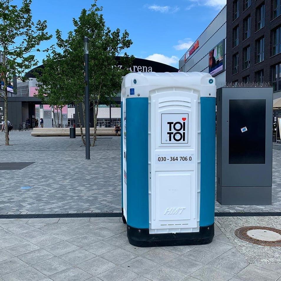 Туалетная кабина_J0798