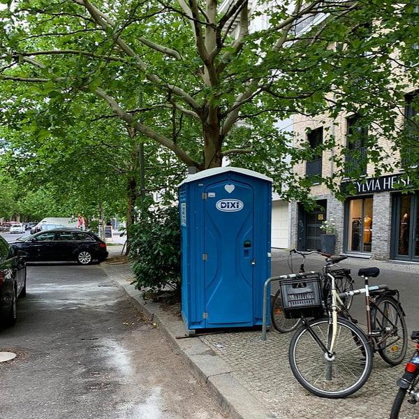 Туалетная кабина_J0799