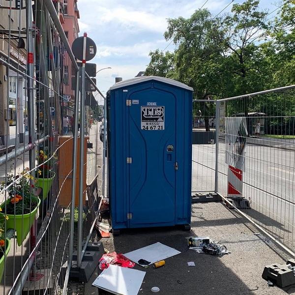 Туалетная кабина_J0800