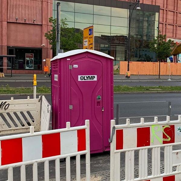 Туалетная кабина_J0802