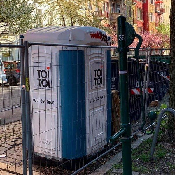 Туалетная кабина_J0803