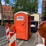 Туалетная кабина_J0809