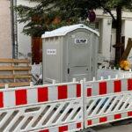 Туалетная кабина_J0873