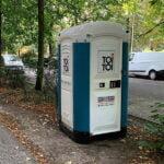 Туалетная кабина_J0888