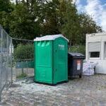 Туалетная кабина_J0890