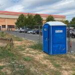 Туалетная кабина_J0893