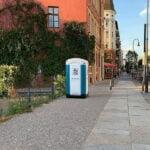 Туалетная кабина_J0895