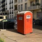 Туалетная кабина_J0896