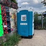 Туалетная кабина_J0897