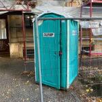 Туалетная кабина_J0899