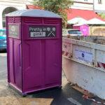 Туалетная кабина_J0900