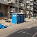 Туалетная кабина_J0902