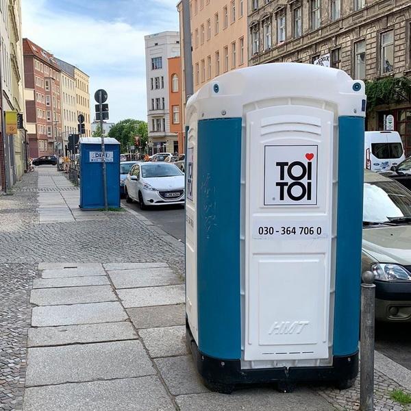 Туалетная кабина_J0903