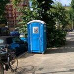 Туалетная кабина_J0904