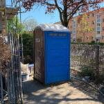 Туалетная кабина_J0905