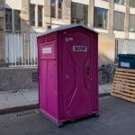 Туалетная кабина_J0907