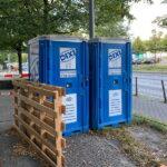 Туалетная кабина_J0909