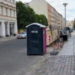 Туалетная кабина_J0911