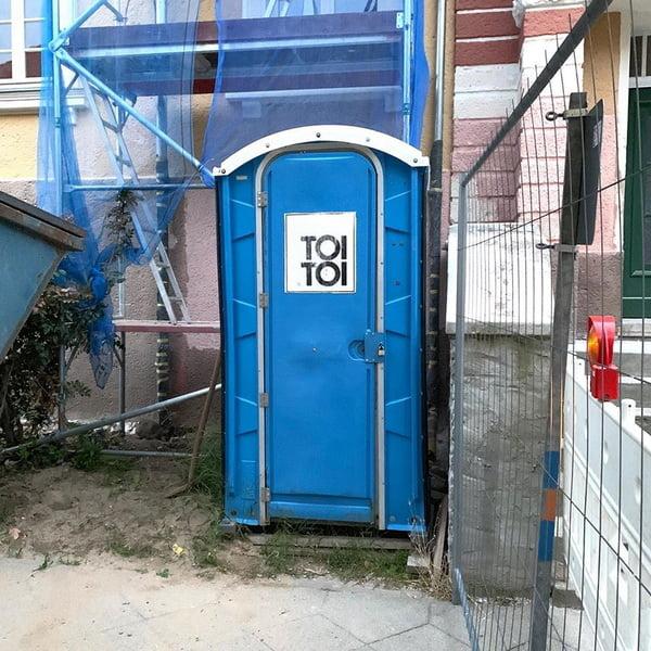 Туалетная кабина_J0913