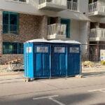 Туалетная кабина_J0914