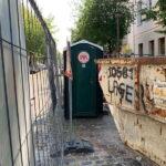Туалетная кабина_J0918