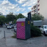 Туалетная кабина_J0923