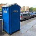 Туалетная кабина_J0927