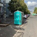 Туалетная кабина_J0928