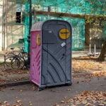 Туалетная кабина_J0929