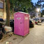 Туалетная кабина_J0933