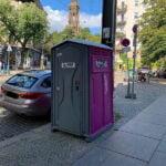Туалетная кабина_J0934