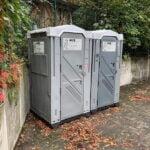 Туалетная кабина_J0937