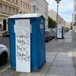 Туалетная кабина_J0939