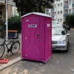 Туалетная кабина_J0942