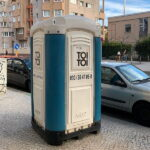 Туалетная кабина_J0943