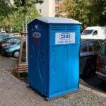 Туалетная кабина_J0944