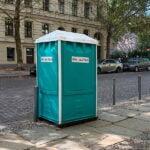 Туалетная кабина_J0946