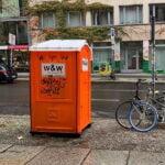 Туалетная кабина_J0947